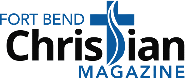 Fort Bend Christian Magazine